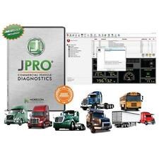 JPRO Professional Heavy Duty Command Bundle Next Step Annual Renewal 212100-NS