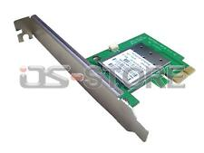 502300-001 Atheros AR9280 AR5009 AR5BXB92 GemTek WPEA-113N WN7800R for HP Wirele