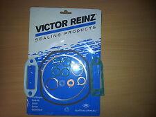Zylinderkopf Dichtungssatz für Deutz 912 / 913 - REINZ - D4006, D4007, D4506