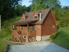 ONLY 19 MILES TO GATLINBURG, GREAT CABIN, GREAT PRICE!!