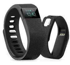 2016 Fit Watch - Bit Exercise Fitness Smart Band Charge Flex 4 Android iPhone