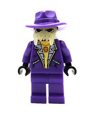Lego Space Police Brick Daddy  Minifigur Neu Minifigures sp114
