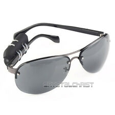 HD 720P Sport Action Sunglasses Glasses Spy Camera Mini Video Camcorder DVR DV