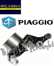 D4321187Z01 - ORIGINALE PIAGGIO MOZZETTO ANTERIORE DESTRO PORTER 16V PICK UP VAN