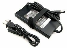 DELL LAPTOP POWER PACK MODEL DA90PE1-00  PA-3E FAMILY
