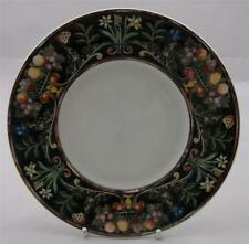 Villeroy & and Boch INTARSIA Gallo side / bread plate 18cm NEW