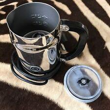 Nespresso Milchaufschäumer Original