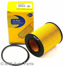 BMW 3 E36 E46 5 E39 E60 E38 E65 E66 E67 E83 EOF067 Engine Oil Filter 2.0 2.5 3.0