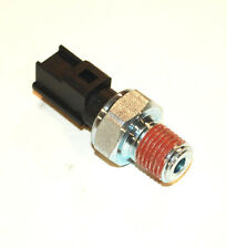 PS299 Oil Pressure Sender Switch Sensor With Light FITS Ford Lincoln Mazda