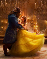 Emma Watson Beauty And The Beast 8x10 Picture Celebrity Print