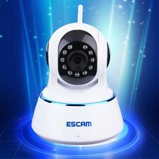 720P IP Camera P2P Wirless Wifi Home Security CCTV Camera Support Phone View SY