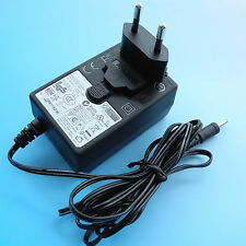 Alimentation Chargeur Acer Iconia Tab A210 A211 A100 A200 A500 A501 Tablette 12V