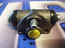 FIAT 600 850 500 D F L Radbremszylinder 19,5 mm hinten, Brake Wheel Zylinder