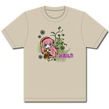*NEW* Vocaloid: Chibi Luka XX-Large (XXL) T-Shirt by GE Animation
