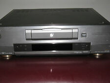 SONY DHR-1000 DIGITAL VIDEO DECK