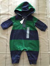 Baby Boy Gap Romper 0-3 months
