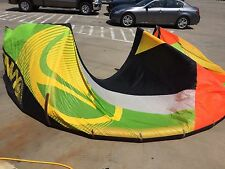 Liquid Force 15m Envy Kiteboarding Kite