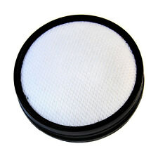 HQRP Washable Filter for Hoover UH70909 UH70930 UH70935 UH70939 UH72400 UH72401