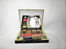 Estee Lauder Pure Color Envy Sculpting Eyeshadow(12) Blush (2)Limited Edition