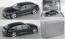 Looksmart Models A5-5747 Audi prologue Avant concept, Automobil Salon Genf 1:43
