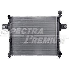 Spectra Premium Industries Inc CU2840 Radiator