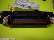 NEW Genuine Ricoh SP C250DN SP C240DN SP C252DN Fuser Unit M096-4017 M0964017