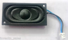 Small Loudspeaker Stereo Audio Speaker 2040 4ohm 2W For Laptop DIY Replace