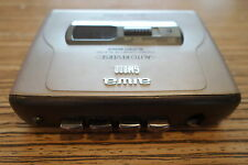 AIWA MC CASSETTA Player GM 800