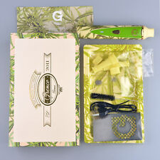 420 sale! Snoop Dogg G Pro Floral Dry Grass Kit 2200 mAh Pen New Sealed Kit