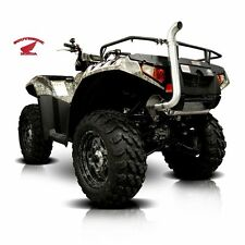 HMF SWAMP SNORKEL KIT YAMAHA GRIZZLY 660  2002-2008