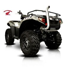 HMF SWAMP SNORKLE KIT CAN AM RENEGADE 800 1000 2012-2015