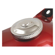 Locking Fuel tank screw in style cap Harley-Davidson 1982 to 1995