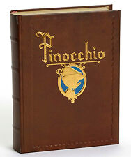 PINOCCHIO NOTECARD/BOOK BOX~NEW DISNEY ARCHIVE COLLECTION~4051314