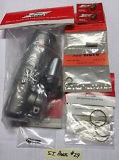 SUPER TIGRE VARIOUS SPARE PARTS G61,G75,G90 & 3000 SERIES PARTS - BRAND NEW