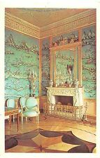 BR85306 town of pushkin great palace chinese blue parlour russia
