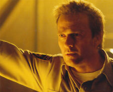 SEAN PATRICK FLANERY UNSIGNED PHOTO - 6377 - MASTERS OF HORRORS