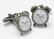 Orologio SVEGLIA novità Gemelli Gemelli NUOVO in SCATOLA regalo 10773