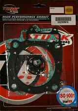 Tusk Top End Head Gasket Kit HONDA CRF450R 2002–2008