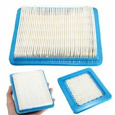 1PC Air Filters Pack for Honda  GC160 GC190 GCV160 GCV190 GX100 I 4LI