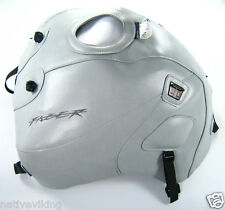 Yamaha FZ6 FAZER 04-09 Bagster TANK COVER Baglux PROTECTOR cover IN STOCK 1475A