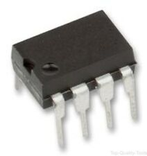 TEXAS INSTRUMENTS,UCC37322P,DRIVER, MOSFET, SMD, 37322, PDIP8