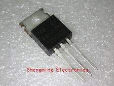 2PCS B10100G MBR10100CTG MBR10100CT TO-220 Schottky diode