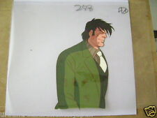 ASHITA NO JOE 2  ANIME PRODUCTION CEL 2