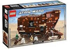 LEGO Star Wars  SANDCRAWLER   (10144)  Brand New In Box