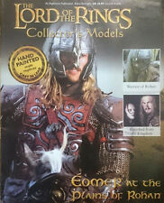 Lord of the Rings Collector's Models 1-119 (Select any 1 out of those available)