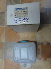 Wasserbehälter Scheibenwischer hinten Mazda 626 GC Hatchback G044-67-480