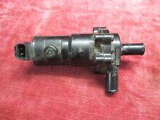 Toyota Prius 2 NHW20 2003-2009 Umwälzpumpe Wasserpumpe Heizung Klima 87200-47030