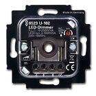 Busch Jaeger LED Universal Dimmer 6523U-102 - Neu mit Garantie -