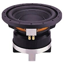 "P-Audio TM-10 10"" Woofer"