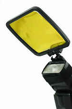 Flash Diffuser Softbox For Sigma EF-530 EF-500 DG SUPER
